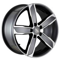 Disks MAK STADT Mirror Volkswagen Touran (2015.09-)/
