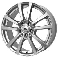 Disks RC Design RC25 KS Mercedes Benz R (W251, 2006-)/