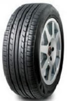 DOUBLE STAR 205/60R16 92H DS806(2013)