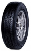 DOUBLE STAR 205/75R16C 110/108R (8PR) DS828(2009-11)