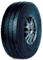DOUBLE STAR 205/80R14C 109/107N DS805(2013)