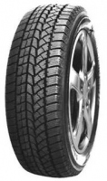 DOUBLE STAR 215/55R18 95S DW02(2019)