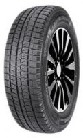 DOUBLE STAR 235/50R18 97T DW05(2019)