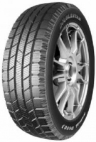 DOUBLE STAR 235/55R17 103V DS803 RF(2016)