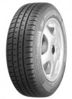 DUNLOP 175/65R14 86T SP STREET RESPONSE XL(20Array)