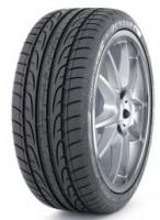 DUNLOP 245/45R18 100Y SP SPORT MAXX XL MFS(2007)