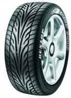 DUNLOP 265/30R19 ZR SP9000 MFS XL(2006)