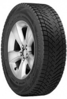 DURATURN 205/65R16C 107/105R MOZZO WINTER VAN(2018)