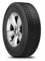 DURATURN 225/55R17 97H MOZZO WINTER(2018)