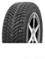 DURATURN/NORDEXX 205/60R16 92H WINTERSAFE (M WINTER)(2018)