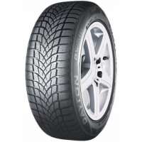 DW510 EVO 205/55 R16 winter