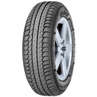 Dynaxer HP3 195/65 R15 summer