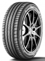 Dynaxer HP4 165/70 R14 summer