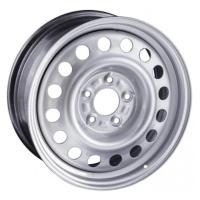 Dzelzs Silver (RSTEEL) Volkswagen Crafter (2006-2016)/