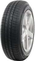 Eco Driver 2 165/55 R13 summer