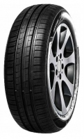 Eco Driver 4 165/60 R14 summer