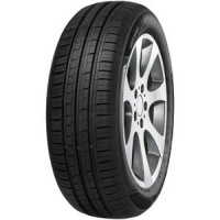 Eco Driver 4 165/70 R12 summer