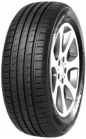 Eco Driver 5 205/55 R16 summer