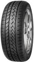 ECOBLUE 4S 185/55 R15 all-season