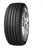 Ecoblue UHP 195/45 R15 summer