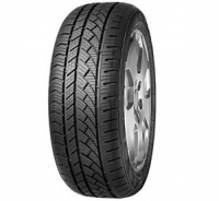 ECOPLUS 4S 165/70 R13 all-season