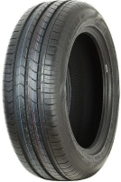 ECOPLUS HP 145/60 R13 summer