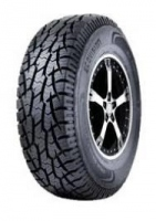 ECOVISION 205/80R16 104T VI-286AT XL(2019)