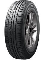 Ecowing KH27 175/55 R15 summer