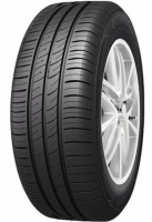 Ecowing KH27 185/65 R15 summer