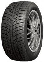 EFFIPLUS 205/50R16 87H WINTER EPLUTO I(2013)