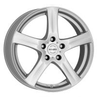 Enzo G Toyota Corolla 5x114.3 (2014.01-2019.02)/