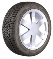 ESA TECAR 205/55R16 91T SUPER GRIP9 HP(2018)