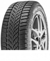 ESA TECAR 215/65R15 96H SUPER GRIP 7+ HP (Goodyear)(2017)