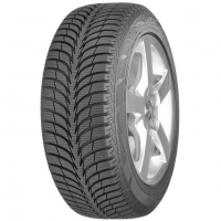 Eskimo Ice 175/65 R14 winter