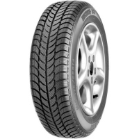 Eskimo S3+ 185/60 R14 winter