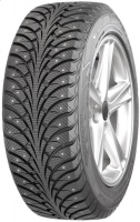 Eskimo Stud 175/70 R13 winter