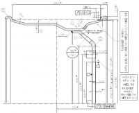 ET120 Disks kravas JANTSA Array Array