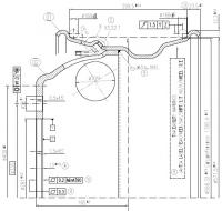 ET165 Disks kravas JANTSA Array Array