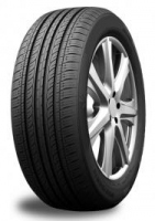 ETERNITY/RAPID 215/60R17 96H ECO-VIBE(2016)