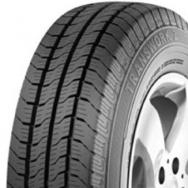 EUROTYRE 195/70R15C 104/102R TRANSWORK 2 (Continental)(2018)