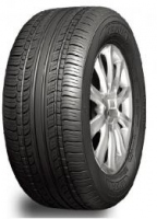 EVERGREEN 185/55R16 83H EH23(2012)