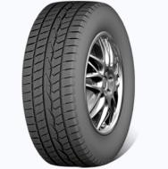 FARROAD/SAFERICH 225/45R19 96V FRD78 XL(2018)