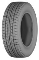 FARROAD/SAFERICH 235/65R16C 115/113R FRC75(2017)