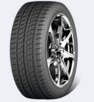 FARROAD/SAFERICH 245/45R19 102V FRC79 XL(2018)