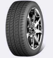 FARROAD/SAFERICH 245/45R19 102V FRC79 XL(20Array)