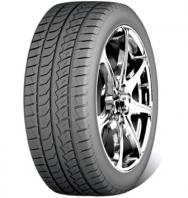 FARROAD/SAFERICH 255/55R19 111V FRD79 XL(2017)