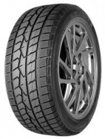 FARROAD/SAFERICH 275/40R19 105V FRC78 XL(2017)