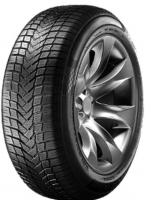FC501  4S 175/65 R14 all-season