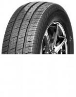 FIREMAX 235/65R16C 115/113R FM916(20Array)