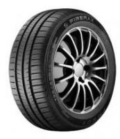FIREMAX 255/40R19 100W FM601 XL(20Array)
